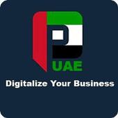 Profinder UAE icon