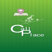 CallPlace icon