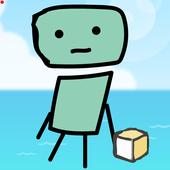 Guide: Use Boxmen icon