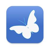 Gonetoosoon - Memorial Online icon