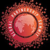 Global Partnership Summit (GPS) 2017 icon