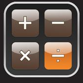 JD Calculator icon