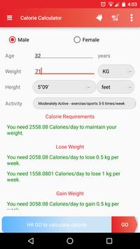 Healthcare App - MedNirvana apk screenshot