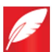 Anadolu Üniversitesi İtiraf icon