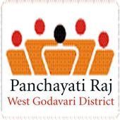 Panchayat Raj WGO icon