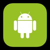 LiPOSPhGap icon