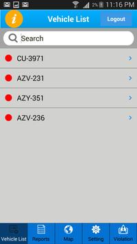 PTSL Tracking 2.0 screenshot 2