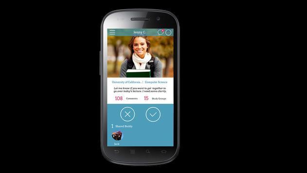 SmartyPants App apk screenshot