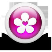ORKiDE Çiçekçilik Rize icon