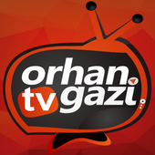 Orhangazi TV icon