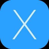 Blur X Pro (Ad-free) icon