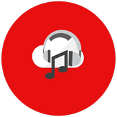 Song Discovery icon