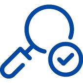 ORIMEX CDMX directorio offline icon