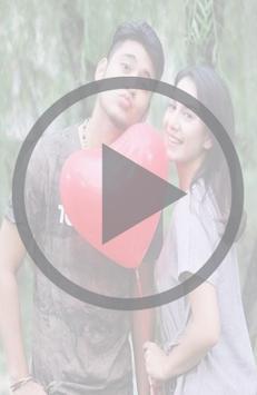 Lagu Ost Orang Ketiga & Lirik apk screenshot