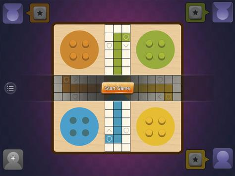 Ludo Joy screenshot 15