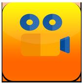 Play Screen Recording icon