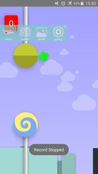 Play Screen Recording screenshot 5