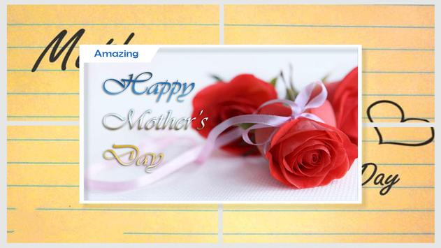 Mother's Day Quotes Wallpapers apk screenshot