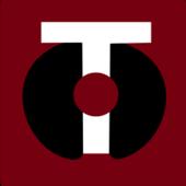 Oriah icon