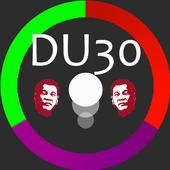 Duterte Color Switch icon