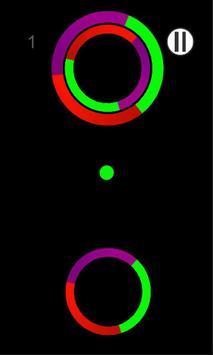 Duterte Color Switch apk screenshot