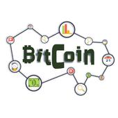 Bitcoin: Feature icon