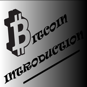 Bitcoin: Introduction icon