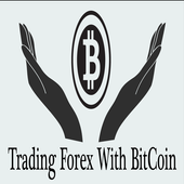 Trading Forex With Bitcoin Tutorials icon