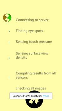 Mind Sensor apk screenshot