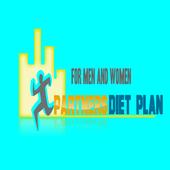 Ultimate Diet Plans Men Women icon
