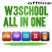 W3school all in one offline apk download free education app for w3school all in one offline apk stopboris Images