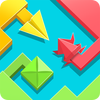 Origami.io icon