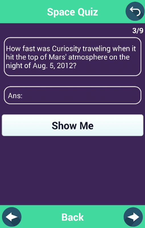 Dating quest answers apk