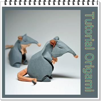 origami design guide screenshot 1