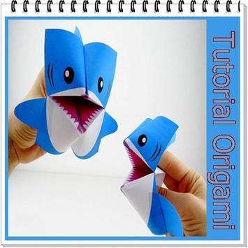 origami design guide screenshot 2