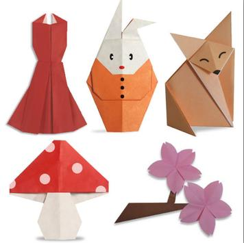 origami for children screenshot 11