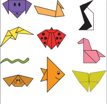 origami for children screenshot 4