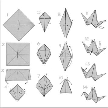 origami for children screenshot 8