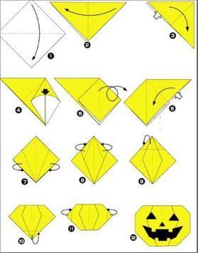origami for kids screenshot 5