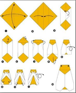 origami for kids screenshot 6