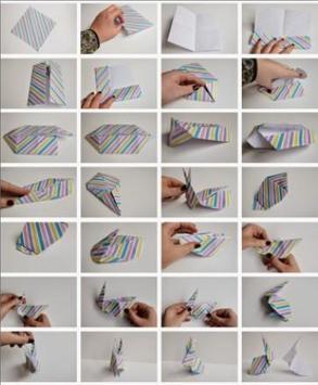 origami for kids screenshot 7