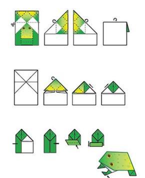 origami for kids screenshot 8