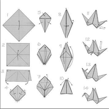 origami for kids screenshot 9