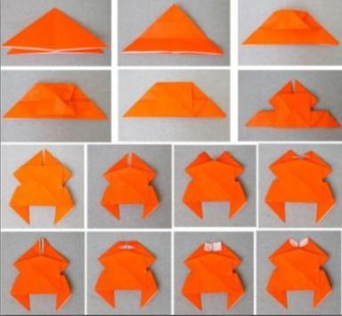 origami for kids screenshot 14