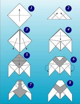 origami for kids screenshot 1