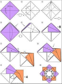 origami for kids screenshot 2