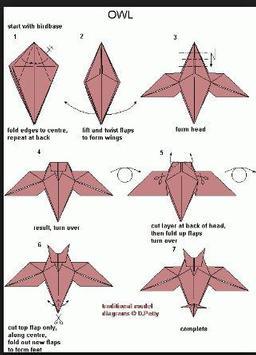 origami owl instruction apk screenshot
