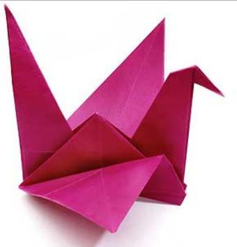 origami steps screenshot 11