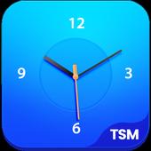 TSM icon