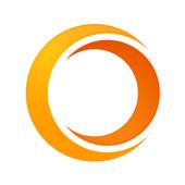 MemoryGo icon